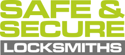 Doncaster Locksmiths Services
